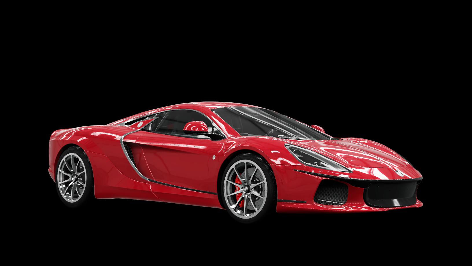 Forza-Horizon-4-ATS-GT-2