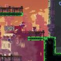 Aeon-Drive-Gameplay