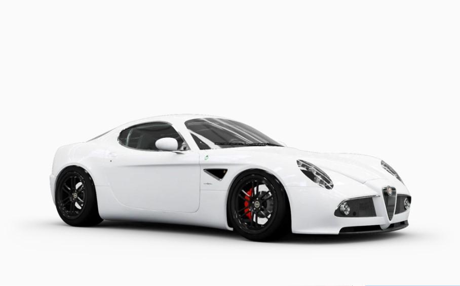 Forza-Horizon-4-Alfa-Romeo-8C-Competizione-Forza-Edition