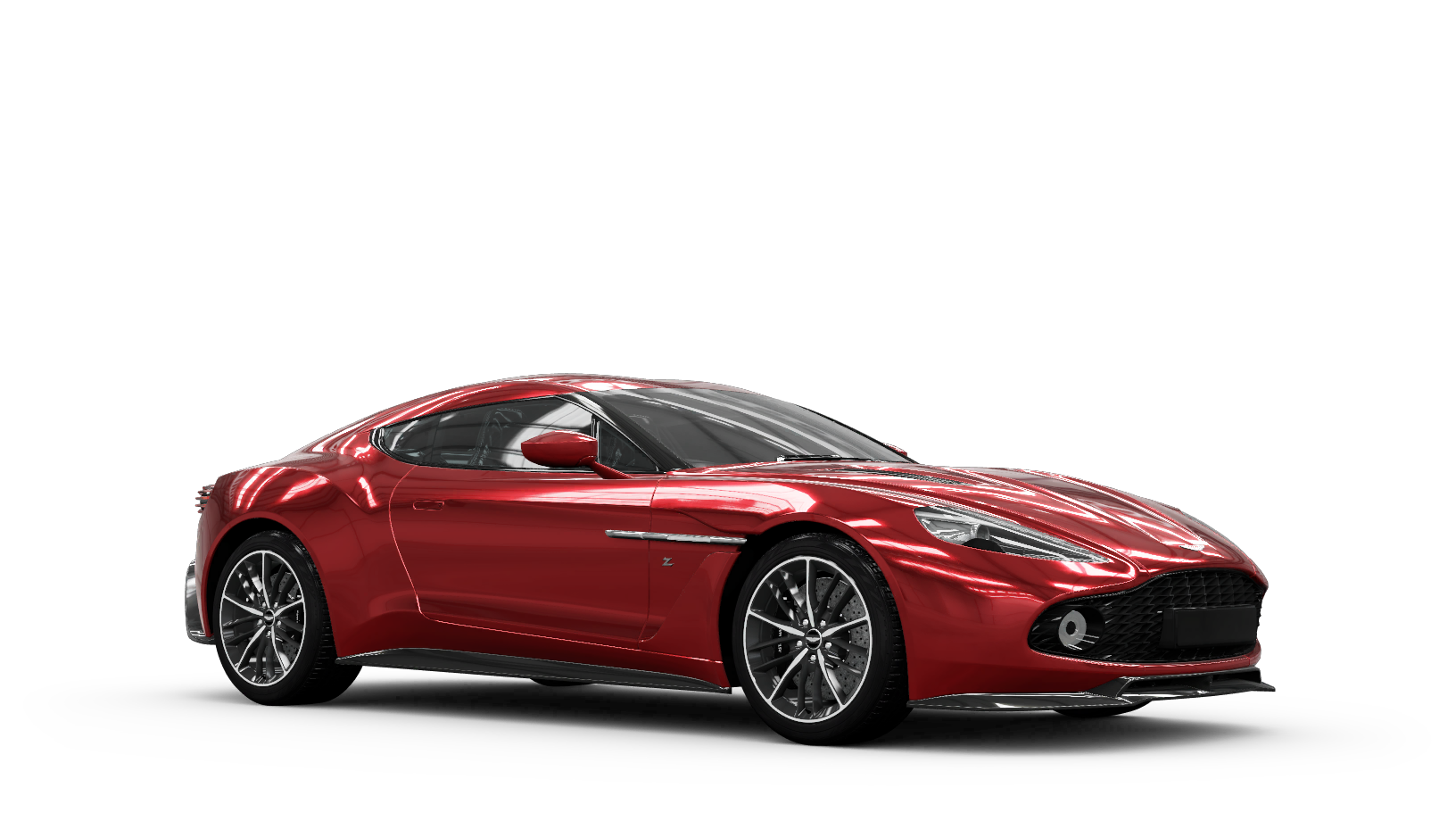 Forza-Horizon-4-Aston-Martin-Vanquish-Zagato-Coupé