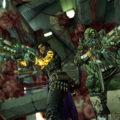 Borderlands 3 : nouvelle extension et mise à jour gratuite sur Xbox Series X|S