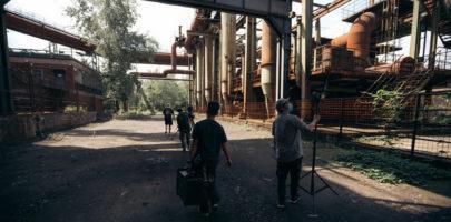 Bridge-Constructor-The-Walking-Dead-Screenshot