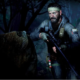 Call-Of_Duty-Black-Ops-Cold-War-Infiltration-Forêt