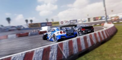 Carx-Drift-Racing-Online-Cover-MS