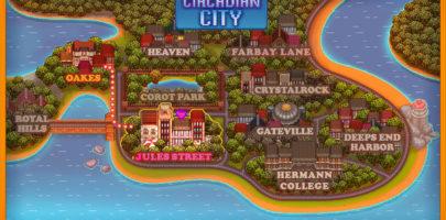 Circadian-City-Screenshot