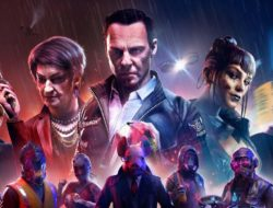Les sorties à venir sur Xbox One du 26 octobre au 1er novembre