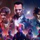 Watch Dogs : Legion dévoile son contenu post-lancement