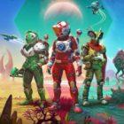No Man's Sky, l'énorme mise à jour Origins est disponible