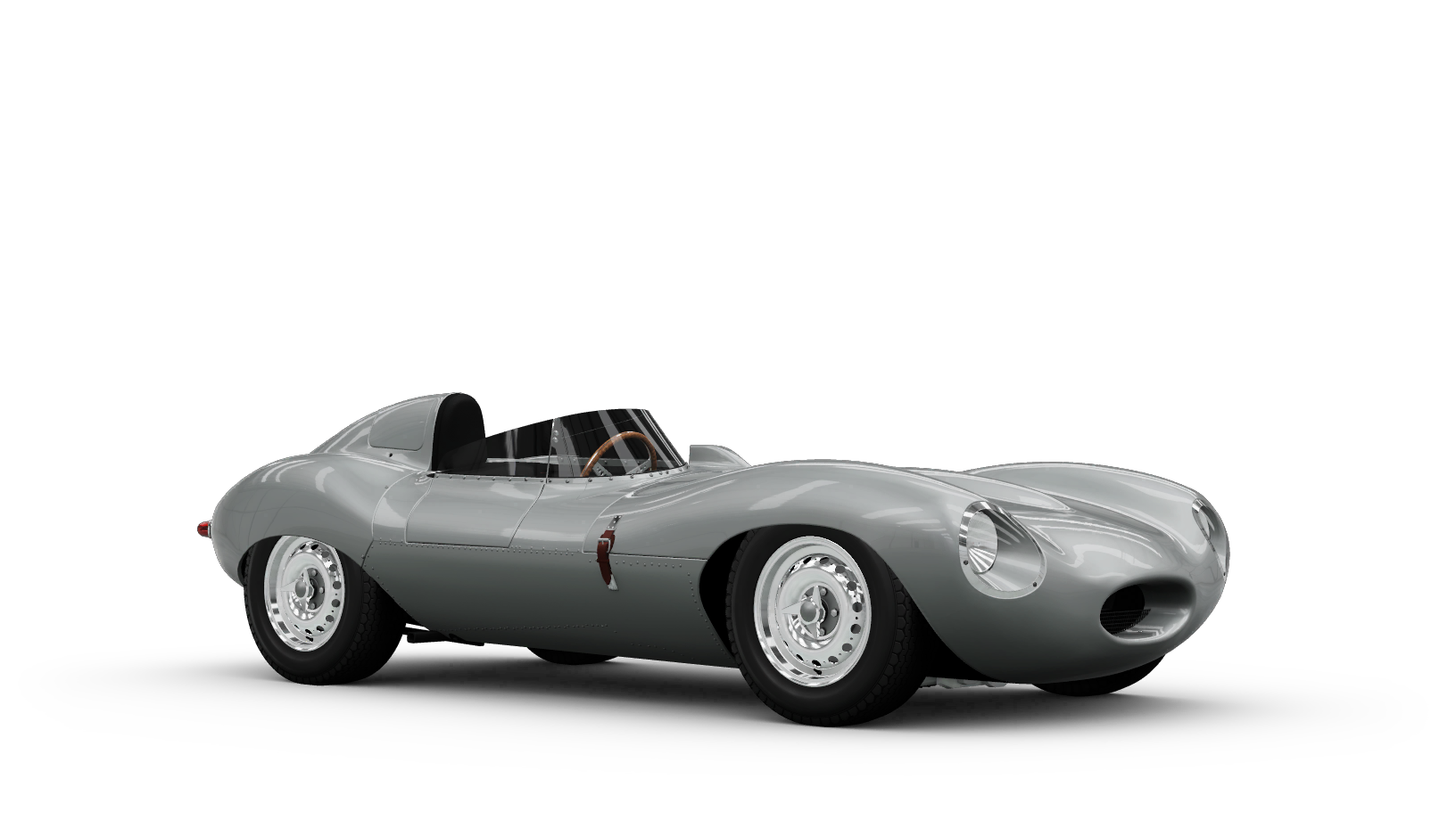 Forza-Horizon-4-Jaguar-Type-D