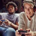 Joueurs-Xbox-Live-Gold