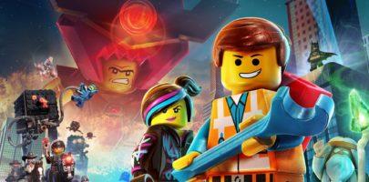 La-Grande-Aventure-Lego-Le-Jeu-Vidéo-Cover-MS