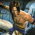 Prince of Persia : le remake des Sables du Temps fuite avant l'Ubisoft Forward