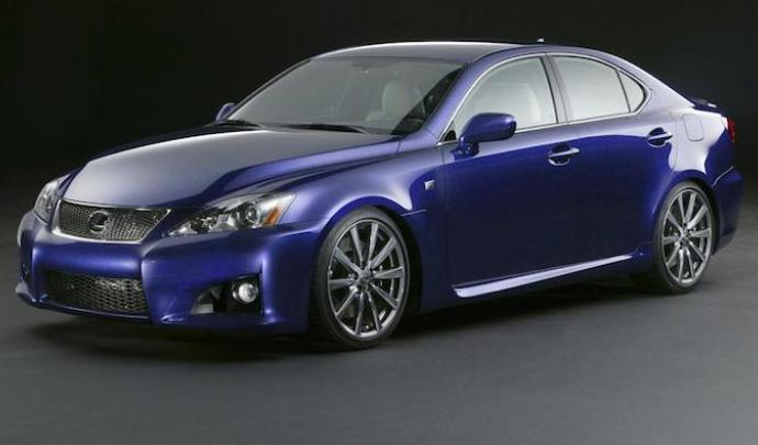 Forza-Horizon-4-Lexus-IS-F