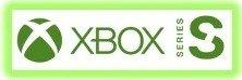 Logo-Xbox-Series-S