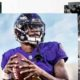 Madden-NFL-21-Bannière-Line-Up-2020-Series-X-S