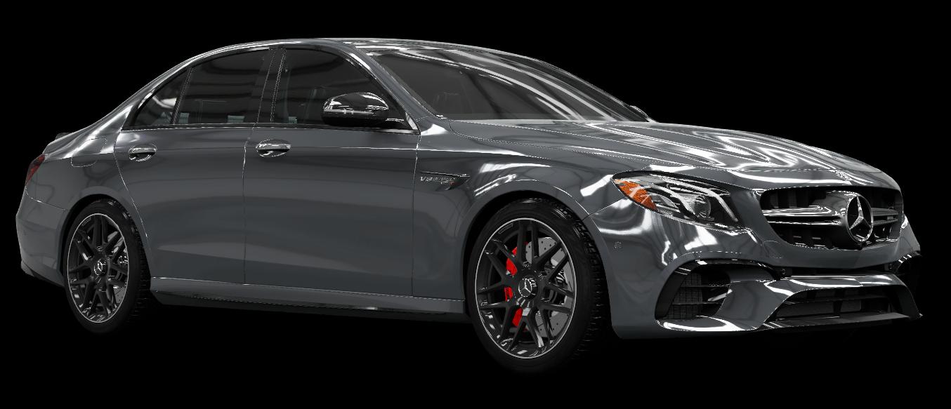 Forza-Horizon-4-Mercedes-Benz-E63-AMG-2018