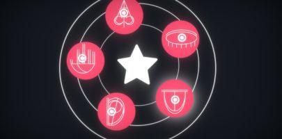 Milky-Way-Prince-The-Vampire-Star-Gameplay