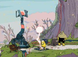 Minute-Of-Islands-Gameplay