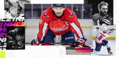NHL-21-Cover-MS