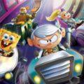 Nickelodeon-Kart-Racers-2-Grand-Prix-Cover-MS