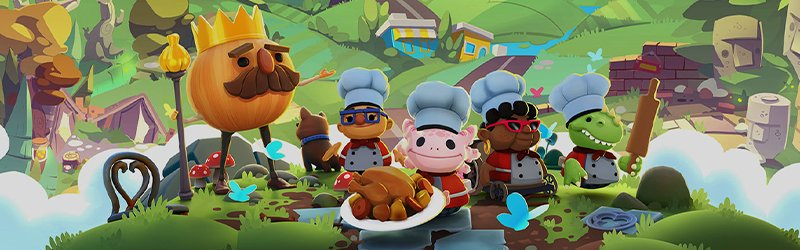 Overcooked-All-You-Can-Eat_banniere