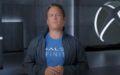Phil Spencer revient sur le rachat de Zenimax Media