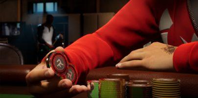 Poker-Club-003-1080