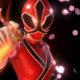 Power-Rangers-Battle-For-The-Grid-Laurene-Shiba-Announcement