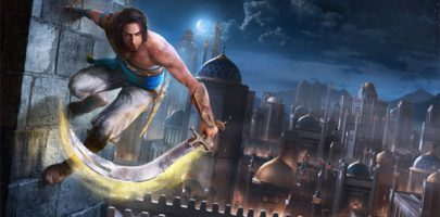 Prince-Of-Persia-Les-Sables-Du-Temps-Remake-Cover-MS