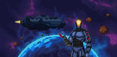 ReactorX-Cover-MS