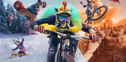 Riders-Republic-Cover-MS