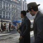 Mafia : Definitive Edition impressionne avec son nouveau trailer