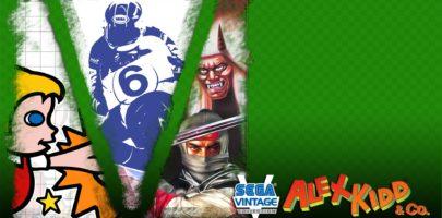 Sega-Vintage-Collection-Alex-Kidd-&-Co-Cover-MS