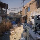 Sniper : Ghost Warrior Contracts 2 est repoussé à début 2021