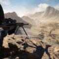Sniper-Ghost-Warrior-Contracts-2-Screenshot