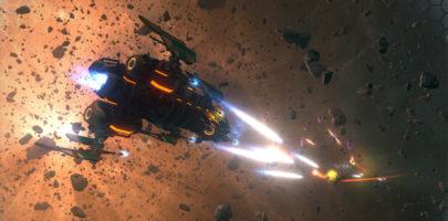 Starpoint-Gemini-3-Screenshot