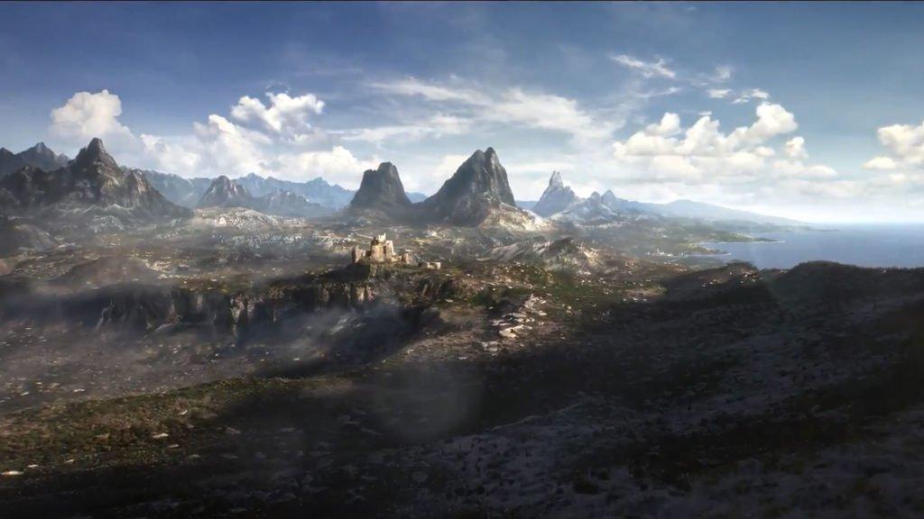 the-elder-scrolls-vi