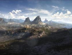 Xbox Game Studios : L'exclusivité des prochains jeux Bethesda sera étudiée au cas par cas