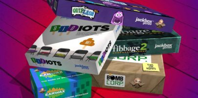 The-Jackbox-Party-Pack-2-Cover-MS