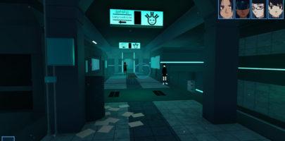 Thiefs-Roulette-Screenshot