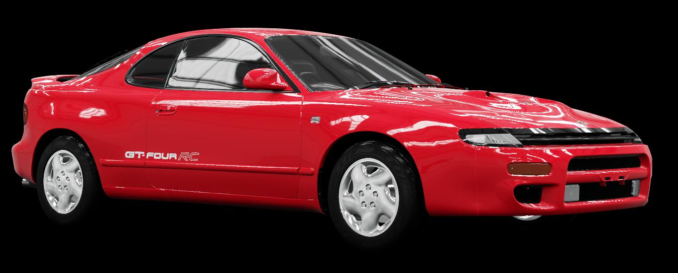 Forza-Horizon-4-Toyota-Celica-GT-Four-RC-ST185-3