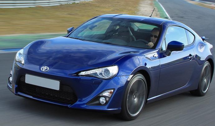 Forza-Horizon-4-Toyota-GT-86