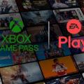 Bon plan : Le Xbox Game Pass Ultimate à -50% grâce au EA Play