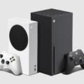 Xbox-Series-X-S