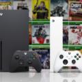 Xbox-Series-X-S-Line-Up-2020