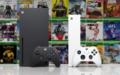 Xbox Series X|S : tous les jeux du line-up de lancement et de la fin 2020