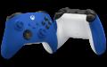 Les manettes Xbox Series X|S disponibles au lancement se dévoilent