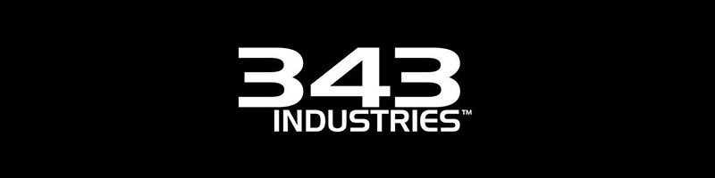 XboxGameStudios-343-industries