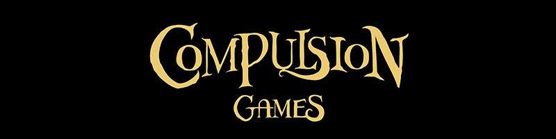 XboxGameStudios-Compulsion-Games