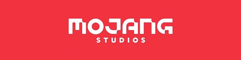 XboxGameStudios-Mojang-Studios